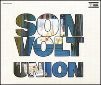 Union - Son Volt