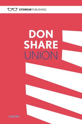 Union - Share, Don