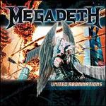 United Abominations [2019 Remaster]