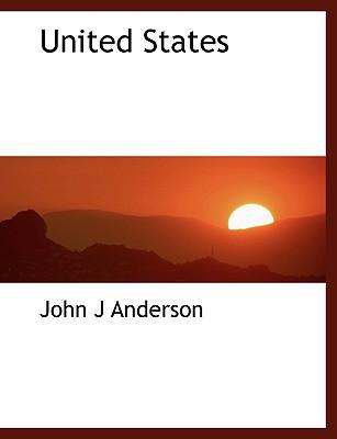 United States - Anderson, John J