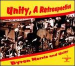 Unity, A Retrospective