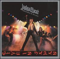 Unleashed in the East [Bonus Tracks] - Judas Priest