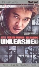 Unleashed [UMD]