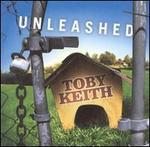 Unleashed - Toby Keith