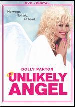 Unlikely Angel - Michael Switzer