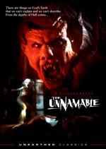 Unnamable