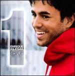 UNO: 1995-2008 [CD/DVD]