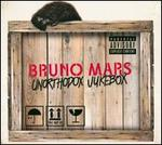 Unorthodox Jukebox [Target Exclusive]