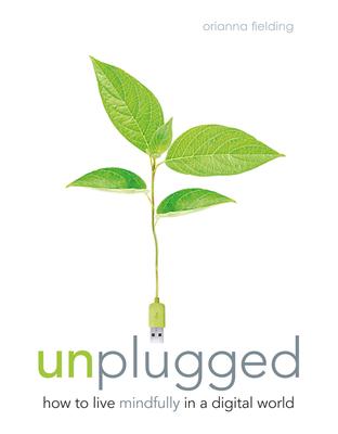 Unplugged - Fielding, Orianna