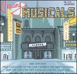 Unsung Musicals