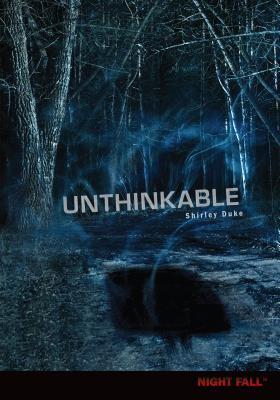 Unthinkable - Duke, Shirley
