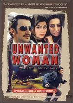 Unwanted Woman