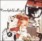 Up All Night [Universal Bonus Track]