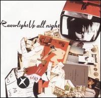 Up All Night [Universal Bonus Track] - Razorlight