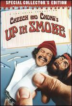 Up in Smoke [WS] [Hi-Larious Edition]