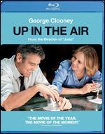 Up in the Air [Blu-ray] - Jason Reitman