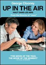 Up in the Air [French]