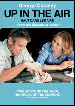 Up in the Air [French] - Jason Reitman