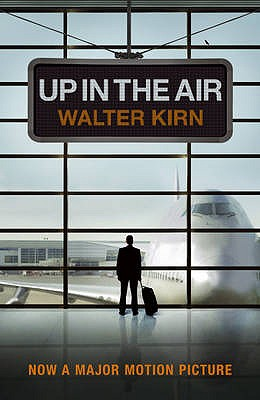 Up in the Air - Kirn, Walter