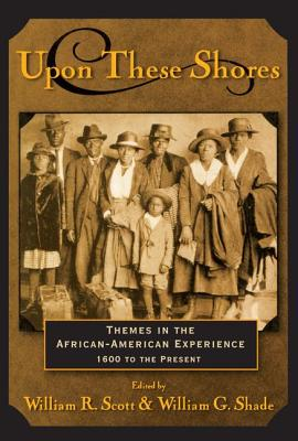 religion and the african american experience essay Marilyn mellowes was principally responsible for the research and development of the series god in america and the african american experience essay, of the.