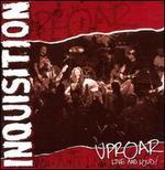 Uproar: Live and Loud