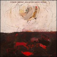 Upside-Down Mountain - Conor Oberst
