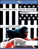 Uptight [Blu-ray]