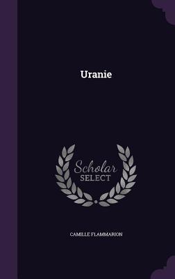 Uranie - Flammarion, Camille