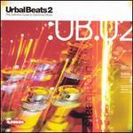 Urbal Beats, Vol. 2