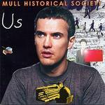 Us [Bonus CD]