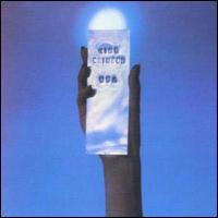 USA: 30th Anniversary Edition [Bonus Tracks] - King Crimson