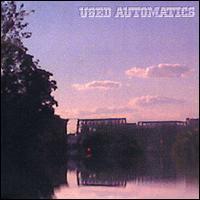 Used Automatics - Used Automatics