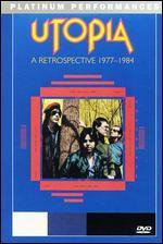 Utopia: A Retrospective 1977-1984