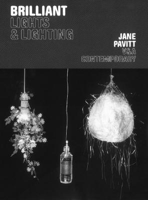 V&a Contemporary: Brilliant - Pavitt, Jane, and V&a Distribution