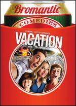 Vacation - John Francis Daley; Jonathan M. Goldstein