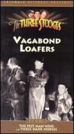 Vagabond Loafers - Edward Bernds
