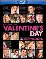 Valentine's Day [French] [Blu-ray] - Garry Marshall