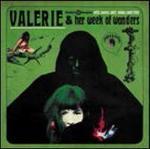 Valerie and Her Week of Wonders [Original Score]