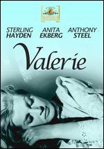 Valerie - Gerd Oswald