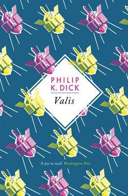 Valis - Dick, Philip K.