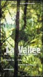 Valley (Obscured by Clouds) [Blu-ray] - Barbet Schroeder