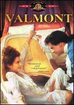 Valmont [WS]
