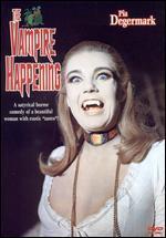 Vampire Happening