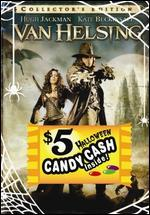 Van Helsing [WS] [Collector's Edition] [$5 Halloween Candy Cash Offer]