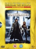 Van Helsing [WS]