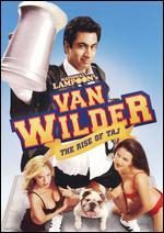 Van Wilder 2: The Rise of Taj [WS/P&S] - Mort Nathan