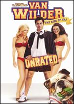 Van Wilder 2: The Rise of Taj [WS] [Unrated] - Mort Nathan