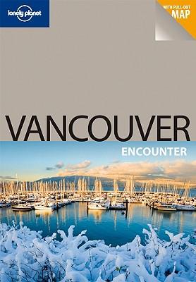 Vancouver - Lee, John