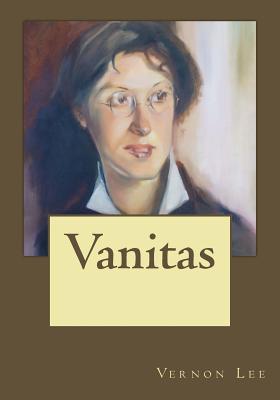 Vanitas - Lee, Vernon