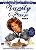 Vanity Fair - David Giles